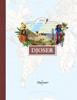 Djoser - Reisen auf andere Art 2015/2016